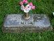 Henrietta Jane Muir
