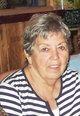 June Anderson Sipos