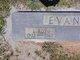 L. Roy Evans