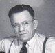Ernest Victor Forsberg