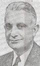 Profile photo:  Walter Henry Atzenweiler