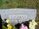 Ivor M Thomas