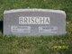 Martin Brischa