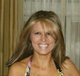 """Profile photo:  Victoria Anne """"Vickie"""" Bowler"""