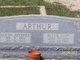 Profile photo:  Loftin Jefferies Arthur