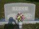 "Charles Isaac ""Ike"" Price"