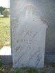 John Timothy Price