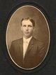 Profile photo:  Thomas Henry Babb