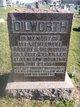 1LT Robert Sample Dilworth