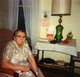 Profile photo: Mrs Madge B. Anderson