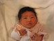 Profile photo:  Alyssa Lynn Bonilla
