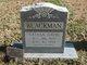 Nathan David Blackman