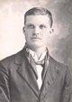 Profile photo:  Ernest Leroy Brant