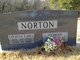 Lourne Eades Norton