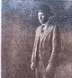 Otto Rufus Holeman