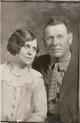 Sovilley Alice <I>Reed</I> Holeman