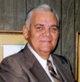 Profile photo:  Warren Jackson Arwood