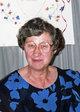 """Ruth Allice Viola """"Allice"""" <I>Petersen</I> Nissen"""