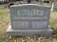 Mrs Lucille C <I>Terry</I> Sheffer