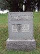 "Charles William ""Charlie"" McLaughlin, III"