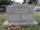 Charles Earnest Rawley