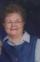 Profile photo:  Mildred Burton