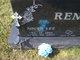 Roger Lee Rentz