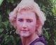 "Profile photo:  Virginia ""Lynn"" <I>Arnold</I> Mulder-Durand"