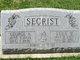 George Allen Secrist