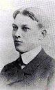 Arthur H. Edgren