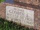 "Profile photo:  George L ""Toddy"" Alstat"