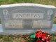 Profile photo:  Doris <I>Lifsey</I> Andrews