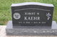 Robert W. Kaehr