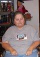 Profile photo:  Glenda Sarah <I>Raines</I> Allen