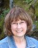 Jo Ann Wright