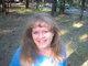 Wendy Skoff-Gamsby