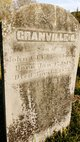 Profile photo:  Granville O. Blackburn