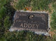 Patrick Addey