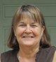 Peggy Tomlinson van Wunnik