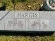 Earl Conner Hargis