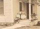 Frances Rose <I>Reynolds</I> Wiggins