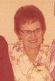 Celia Fae <I>Sage</I> Hamm