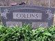 Profile photo:  Arthur O Collins