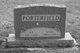 Profile photo:  A R Porterfield
