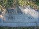 Profile photo:  Ethel Rosalene <I>Cross</I> Fomby