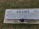 Jon A. Adams