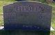 Lundy Elliott