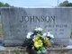 Patsy Iola Johnson