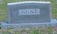 George J. Hunt