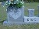 L. Paschal King, Jr